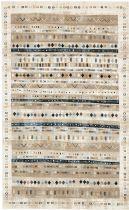 Contemporary Juno Area Rug Collection