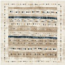 Contemporary Juno Area Rug Collection