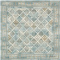Traditional Newcastle Area Rug Collection