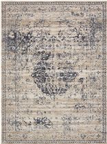 Transitional Cottage Area Rug Collection