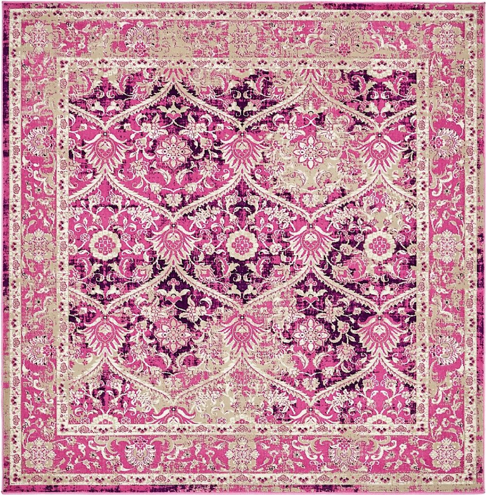 newcastle traditional area rug collection
