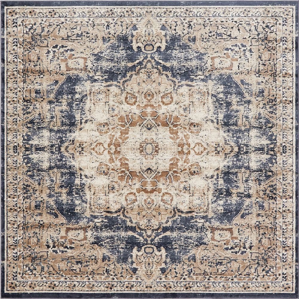 cottage transitional area rug collection