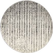 Contemporary Desdemona Area Rug Collection