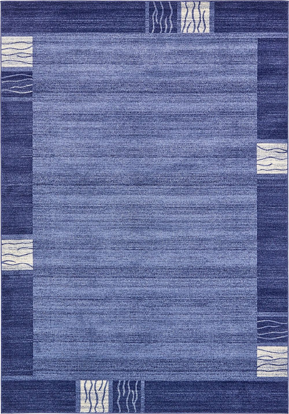 desdemona contemporary area rug collection