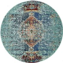 Contemporary Vida Area Rug Collection
