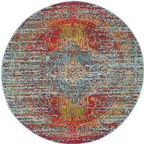 Contemporary Vida Area Rug Collection