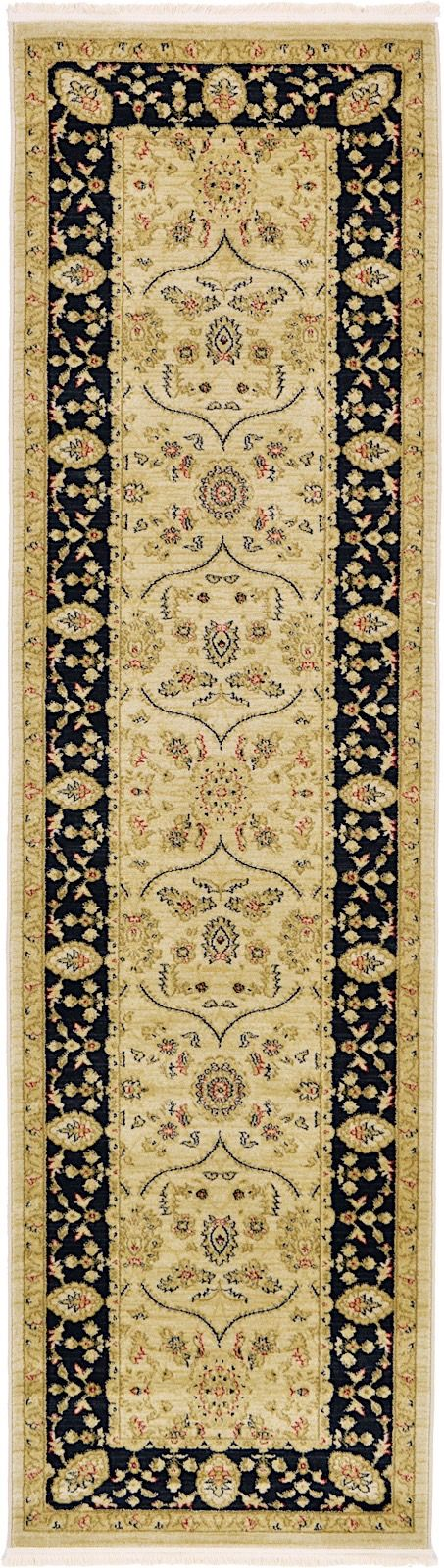 stirling traditional area rug collection