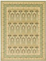 Traditional Stirling Area Rug Collection