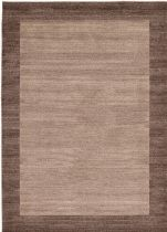 Contemporary Desdemona Area Rug Collection