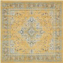 Traditional Kasha Area Rug Collection