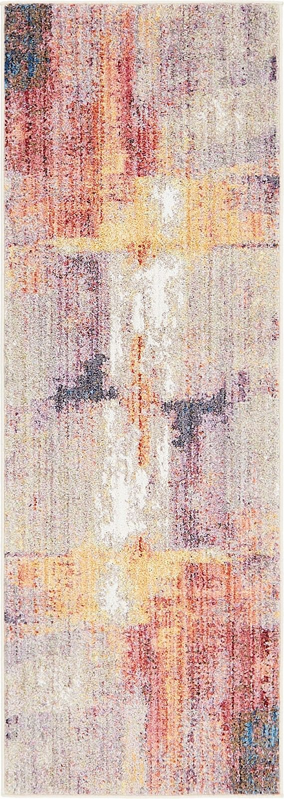 venture contemporary area rug collection