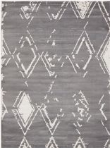 Contemporary Heights Area Rug Collection