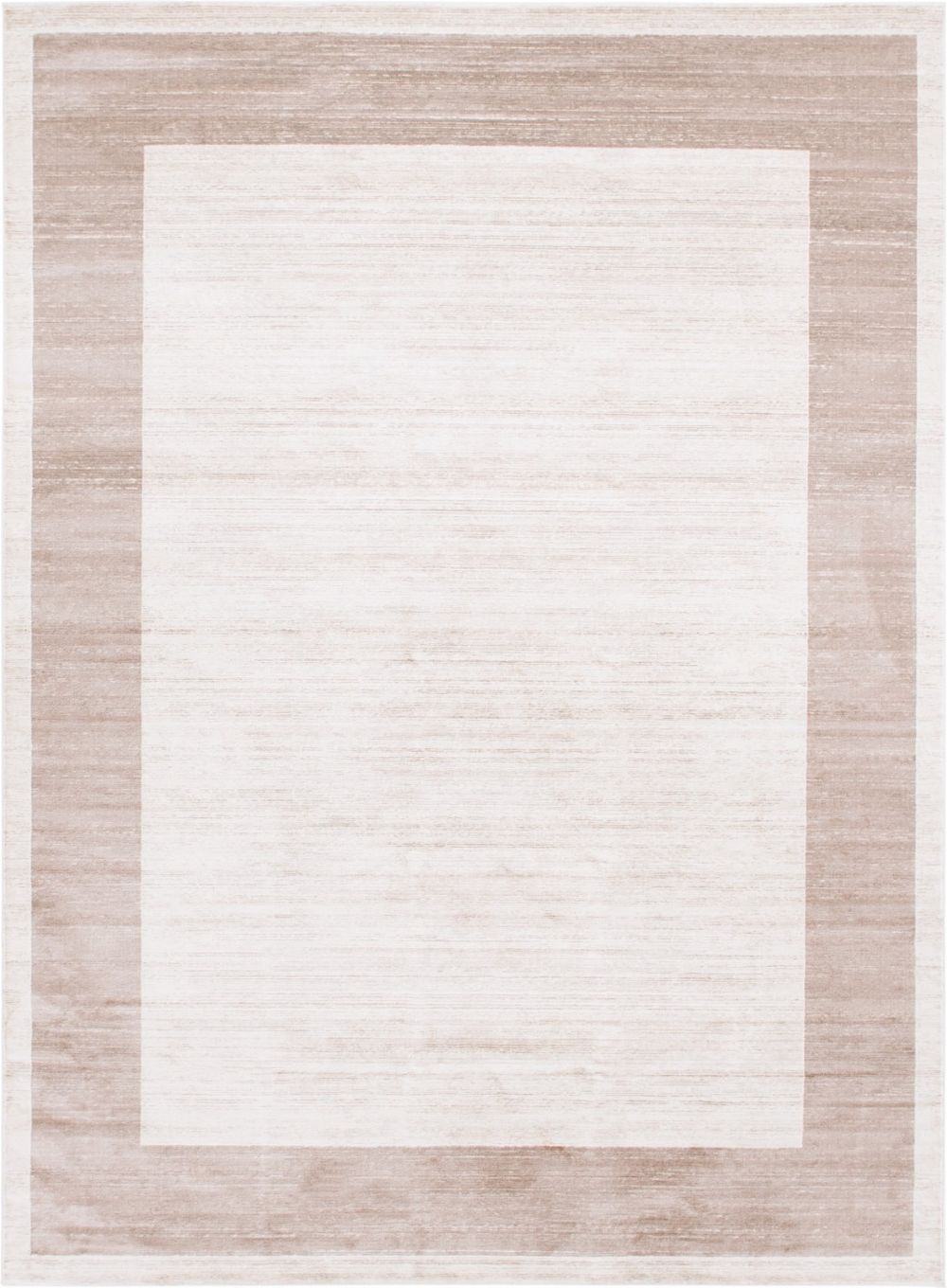 heights contemporary area rug collection