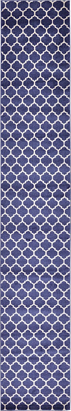 theodora contemporary area rug collection