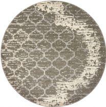 Contemporary Theodora Area Rug Collection