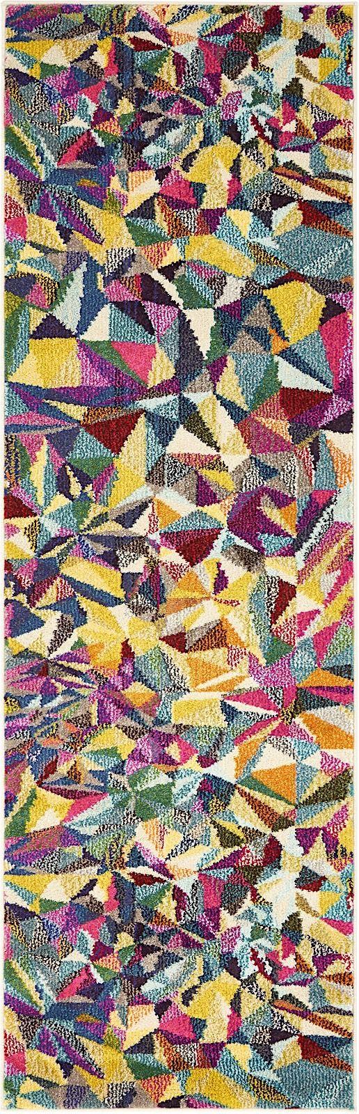 estelle contemporary area rug collection