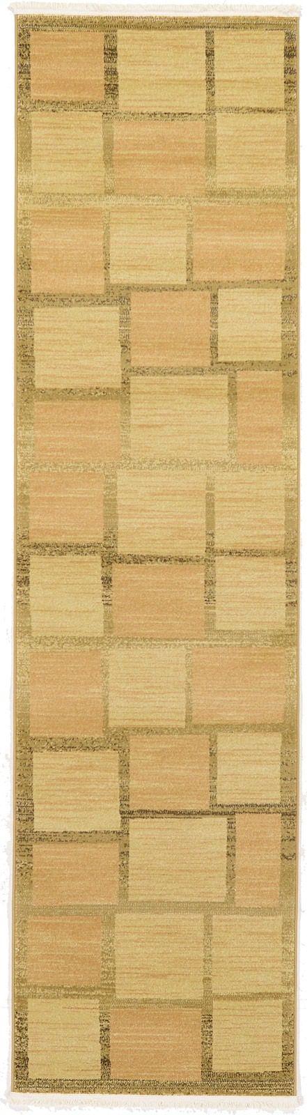 frederica contemporary area rug collection