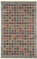 Contemporary Frederica Area Rug Collection