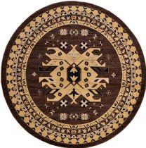 Southwestern/Lodge Multan Area Rug Collection