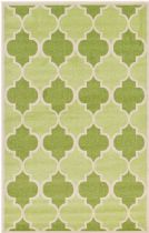 Contemporary Theodora Area Rug Collection