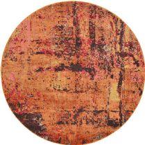 Contemporary Estelle Area Rug Collection