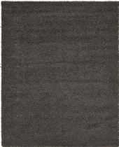 Solid/Striped Sybil Area Rug Collection