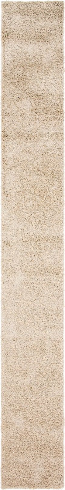 sybil solid/striped area rug collection