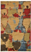 Contemporary Frederica Area Rug Collection