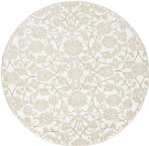 Country & Floral Keystone Area Rug Collection