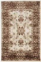 Traditional Keystone Area Rug Collection