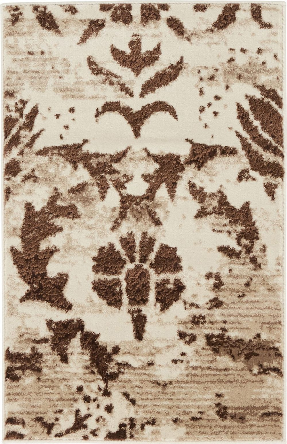 keystone transitional area rug collection