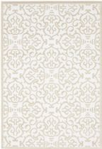 Transitional Keystone Area Rug Collection