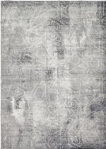 Transitional Sandrine Area Rug Collection