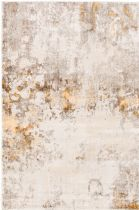 Contemporary Theia Area Rug Collection