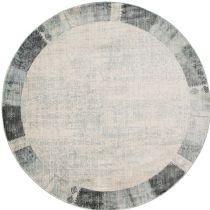 Contemporary Theia Area Rug Collection