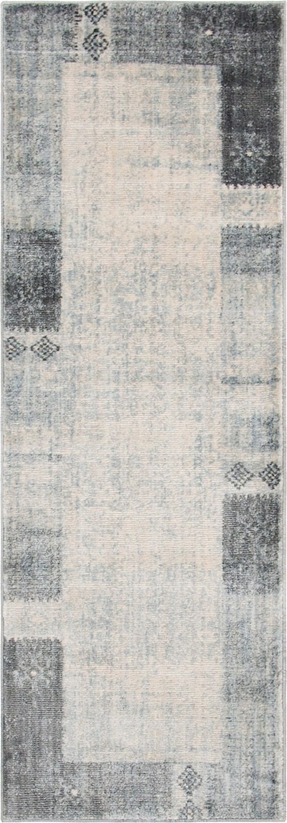theia contemporary area rug collection