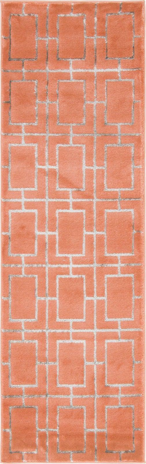 glitzy contemporary area rug collection