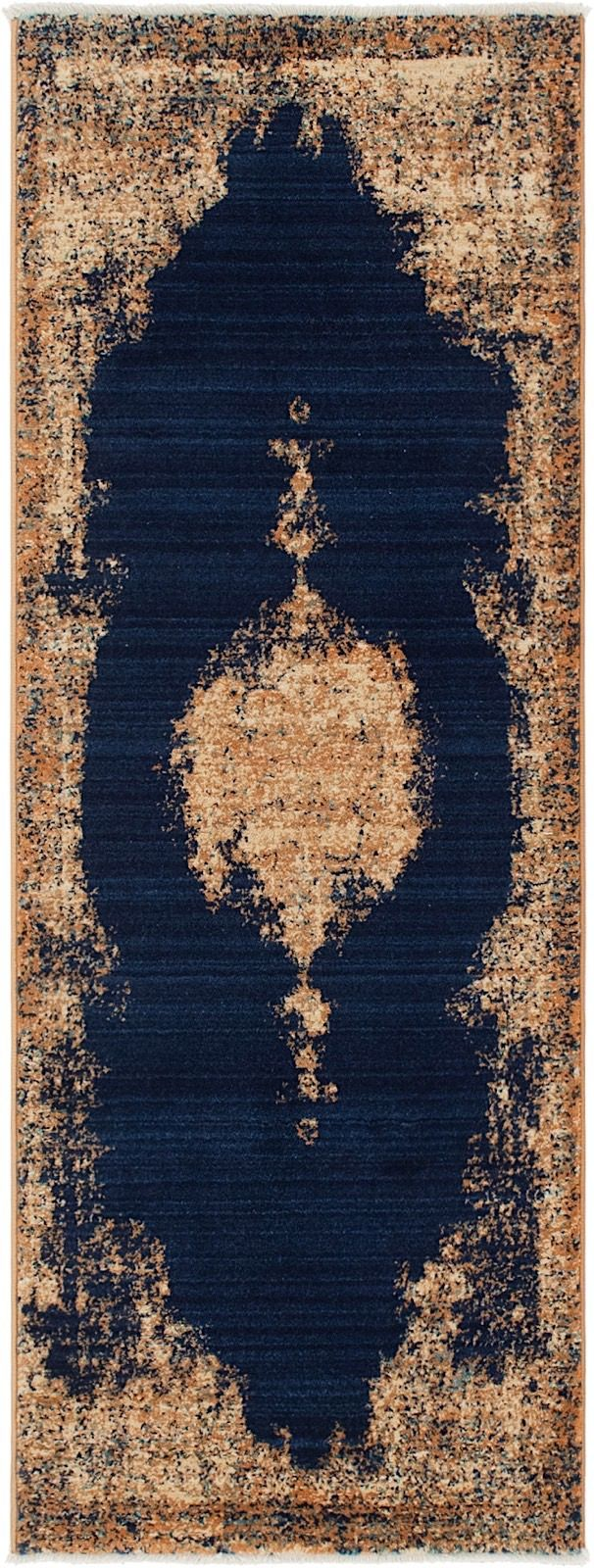 garth traditional area rug collection