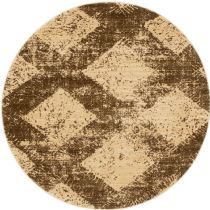 Traditional Garth Area Rug Collection