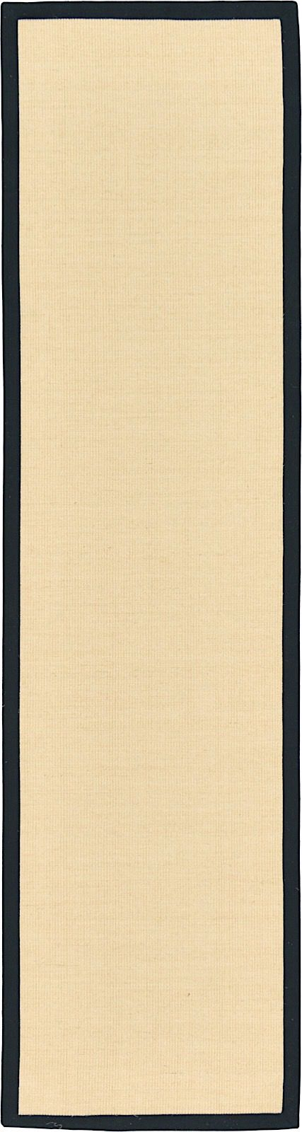 rivera solid/striped area rug collection