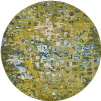 Contemporary Meadow Area Rug Collection