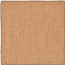 Solid/Striped Rivera Area Rug Collection