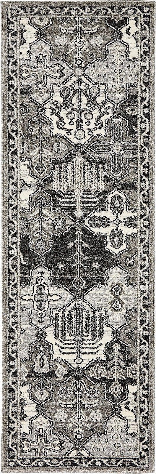 soledad traditional area rug collection