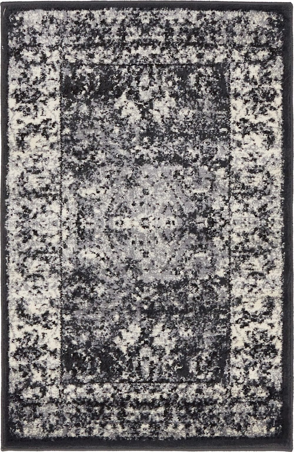 majestic traditional area rug collection