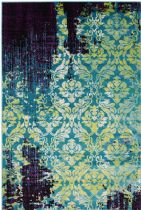 Traditional Majestic Area Rug Collection