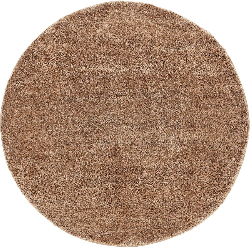 carrie solid/striped area rug collection