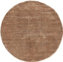 Solid/Striped Carrie Area Rug Collection