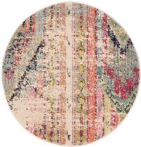 Contemporary Sierra Area Rug Collection