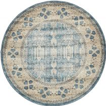 Transitional Linz Area Rug Collection