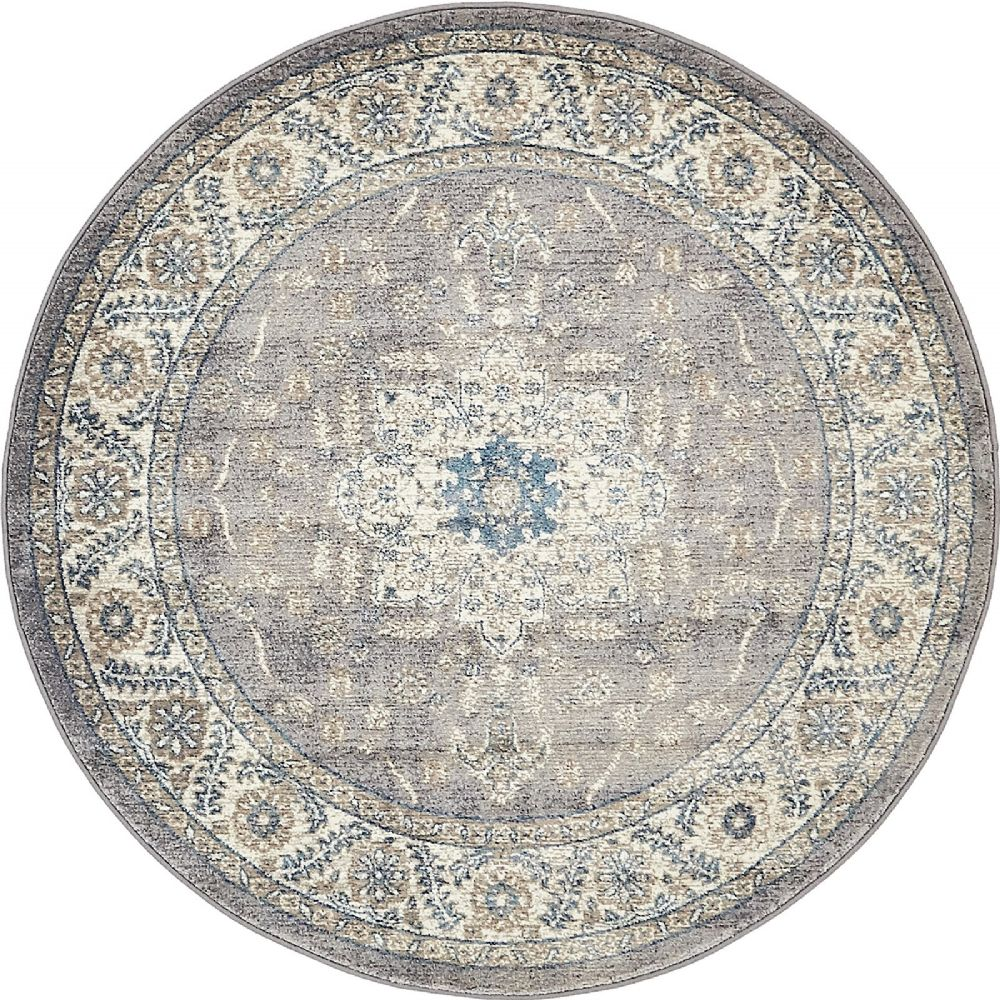 linz traditional area rug collection